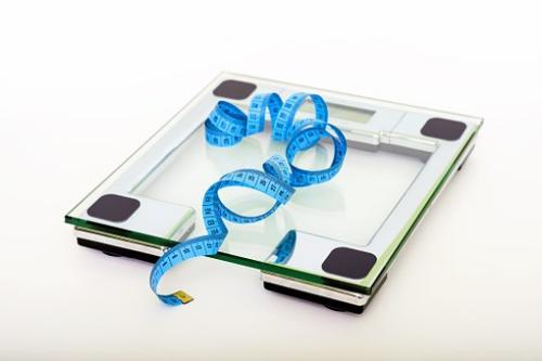 Sovrappeso e obesità